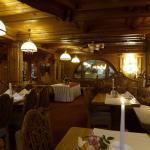 Tyrolis Hotel Foto