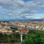 Photo de Tuscan Heart