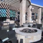 Residence Inn Phoenix Desert View at Mayo Clinic Foto