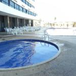 Photo of Ondina Apart Hotel