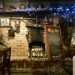 Lynham's of Laragh
