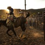 Snowmass Rodeo summer