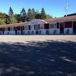 Lake Charlotte Motel