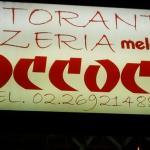 Roccoc's Pizza