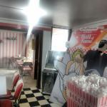Foto de La Merienda Bakery