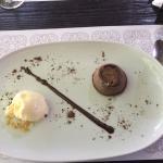 Restaurante Boa Vida Foto