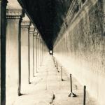 【 Inside Angkor Wat 】 (°_°)  (°_°)