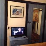 Foto de Playden Oasts Inn