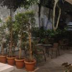 Hotel Graha Kinasih Kotabaru Foto