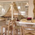 Zdjęcie Santacroce Restaurant - Pizzeria