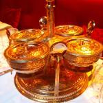 jaipur cafe
