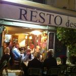 Photo of Le Restau des Arts