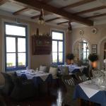 Villa Don Juan Cafe&Restaurant