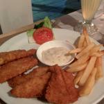 Photo of Coriander Restaurant