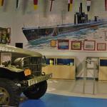 Foto de Eldred World War II Museum