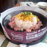 胡椒厨房 (新城市广场)照片