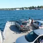 Photo de Horne's Ferry