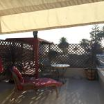 Photo de The Bed & Breakfast Inn at La Jolla