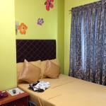 Foto de C & L Suites Inn