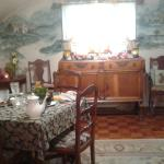 Photo de The Saragossa Inn B&B