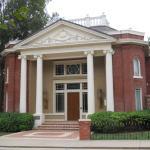 The Citadelle Mansion