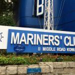 Mariner's Club Foto
