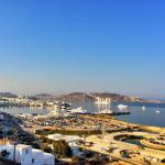 Photo de Omiros Hotel