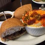 Foto Bravo's Soup and Sandwich Shoppe