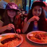 Foto de La Bamba Mexican and Spanish Restaurant