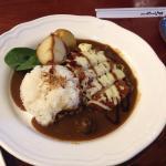 Bilde fra Leaf Japanese Restaurant & Sushi