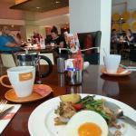 Photo of Moxie Restaurant