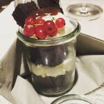Photo de Bloody Mary Restaurant
