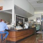 Photo of Blond Coffee