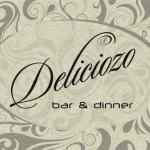 Deliciozo Bar & Dinner