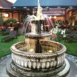 Korona Hotel Foto