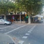 Photo of Bar Cafeteria Nuria