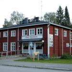 Photo of Kolin Ryynanen