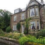 Annfield Guest House Foto