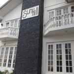 Photo de Sunhill Hotel Nuwaraeliya