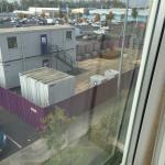 Foto di Premier Inn North Shields (Ferry Terminal) Hotel