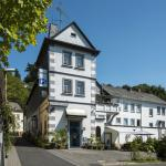 Photo of City-Hotel-Garni-Diez
