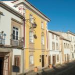 Photo of Casa do Parque Hotel