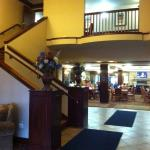 Holiday Inn Express Hotel & Suites Wausau Foto