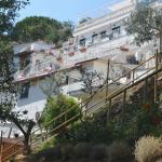 Foto de Hotel Residence Le Terrazze
