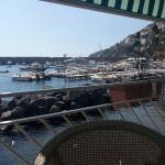 Photo of La Marinella