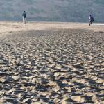 Velas Beach