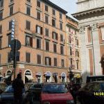 Lazio Foto