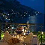 Photo de Caffe Positano