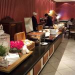 صورة فوتوغرافية لـ Restaurante Pao De Queijo