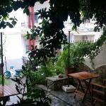 Hotel Gioma Foto